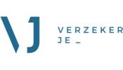 Logo Verzekerje